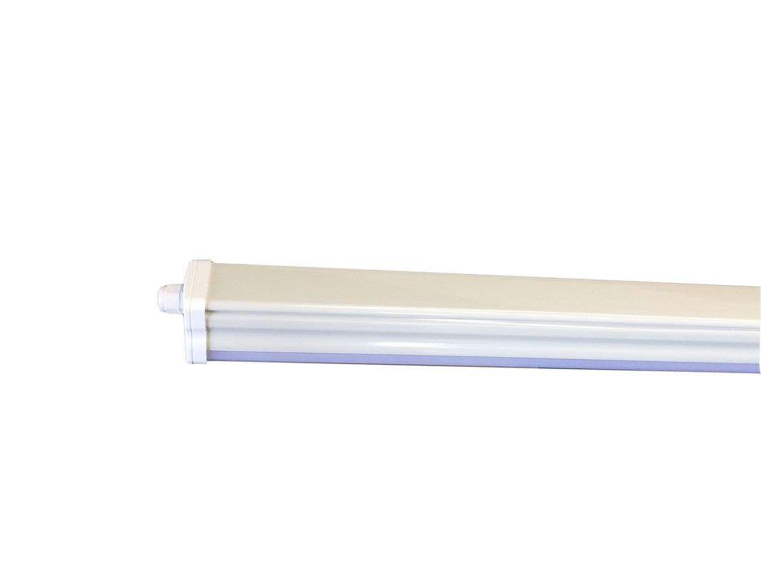 Ultra Bright LED light ,wide voltage,IP65 LED 48w waterproof  Batten Lighting Fixtures